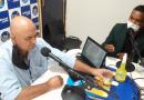 Robertinho da 40 confirma pré-candidatura à deputado federal