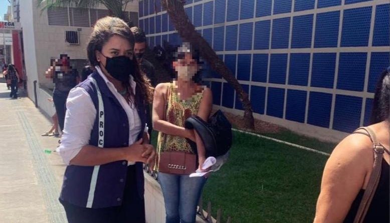 Procon de Ituiutaba volta a autuar banco 14 dias após ter flagrado irregularidades no atendimento aos clientes